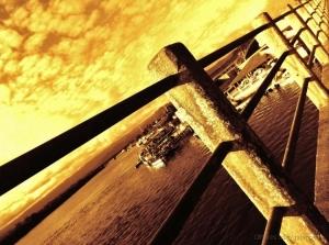 Outros/Alto da Ponte de Itanhaém