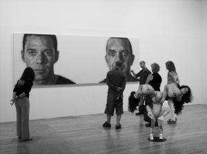 Gentes e Locais/ARTE COM ARTE