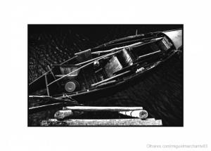 Outros/Barca dos Amantes
