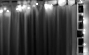 Outros/Light-dark