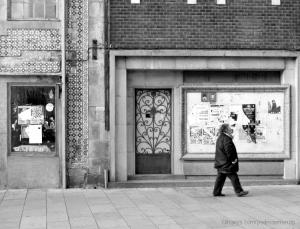 /paredes com grafismos