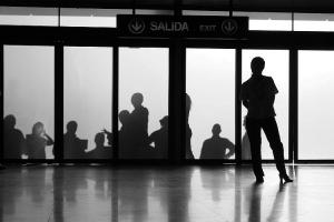 /Aeroporto Buenos Aires