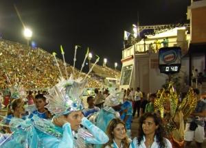 /componente de bateria 2006,carnaval rj