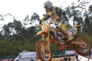 /Luis Correia em Agueda 2006