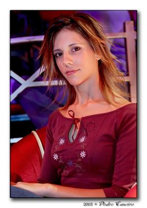 /Renata