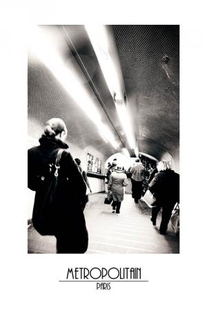Gentes e Locais/Metropolitain Paris_01