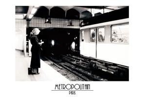 Gentes e Locais/Metropolitain Paris_02