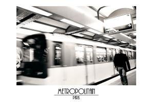 Gentes e Locais/Metropolitain Paris_03