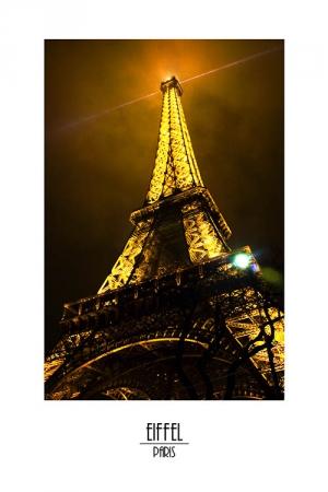 Paisagem Urbana/Eiffel_01