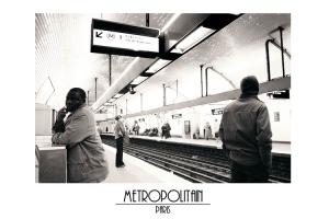 Gentes e Locais/Metropolitain Paris_04