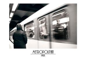 Gentes e Locais/Metropolitain Paris_05