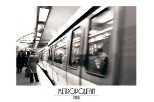 Gentes e Locais/Metropolitain Paris_06