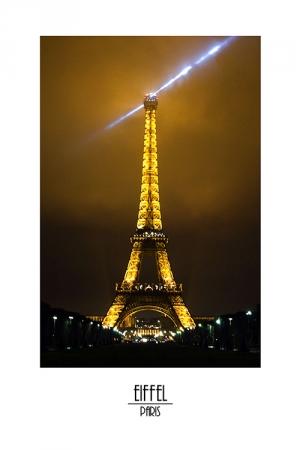 Paisagem Urbana/Eiffel_02