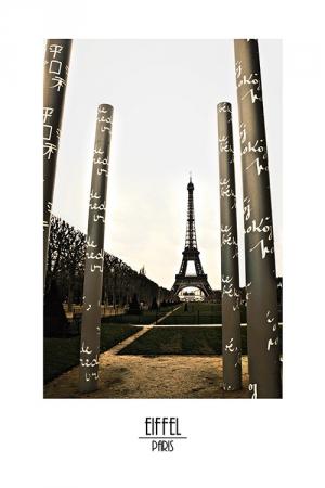 Paisagem Urbana/Eiffel_03