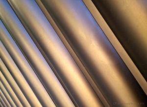 Abstrato/WHITE SWAN