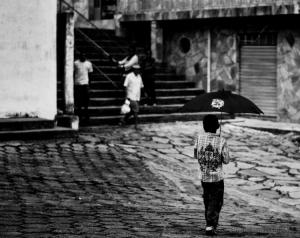 /Chuva que não cai