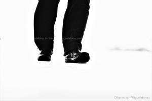 /walking