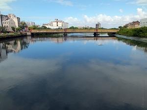 /Recife e suas pontes II