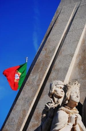 /rezai por Portugal