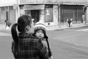 Gentes e Locais/Aldeia global