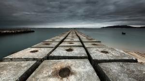 Paisagem Natural/... extending horizons (II) ...