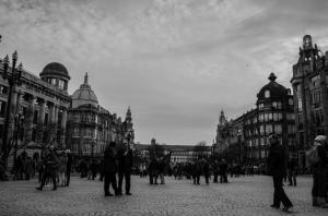 Gentes e Locais/Historia do grande Porto.