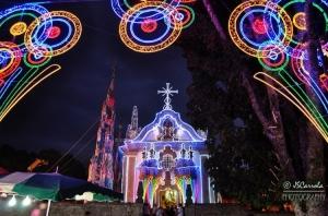 Gentes e Locais/Romaria Nossa Senhora da Pena - Mouços, Vila Real