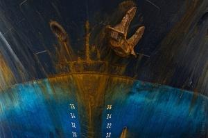 Abstrato/navegar navegar