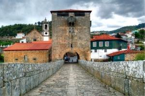 /Ponte da Ucanha