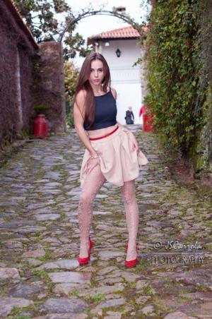 Moda/Liliana