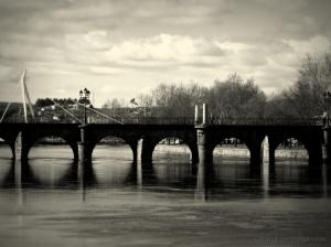 /Ponte antiga