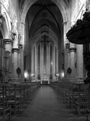 /Notre Dame au Sablon
