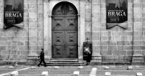 /Semana Santa de Braga