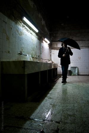 Gentes e Locais/old slaughterhouse