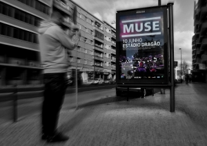 Outros/MUSE...