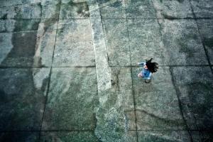 /playground
