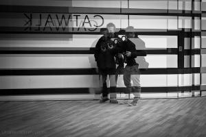 Outros/Catwalk