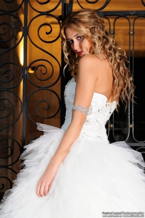 Moda/noiva