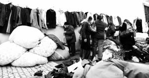 Gentes e Locais/feira da ladra