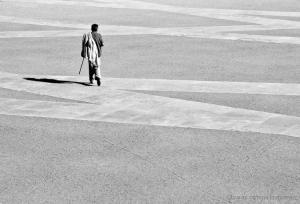 Gentes e Locais/linear