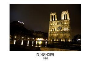 História/Notre-Dame