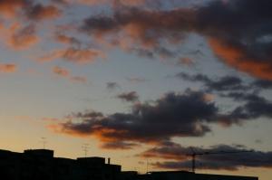 Gentes e Locais/Sky