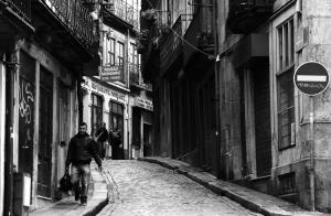 /...ruas e ruelas...