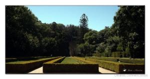 Gentes e Locais/Jardim