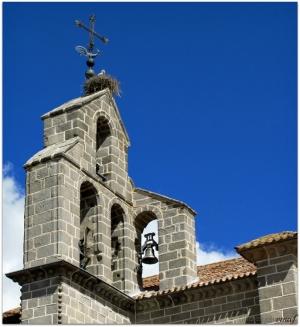 /Ávila IV