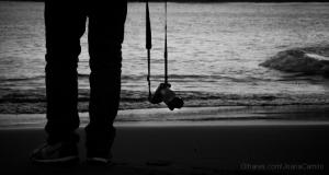 Gentes e Locais/Untitled