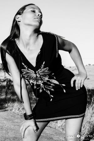 Moda/Rossana 11