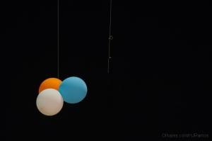 Outros/Balões