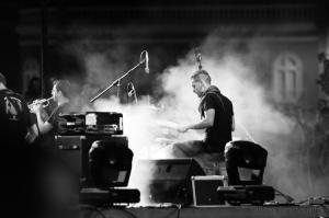 Outros/Concertos de verão em Tavira-I
