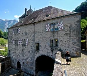 /Chateau,de Saint Maurice 3